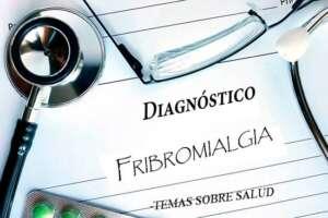 Síndrome de fatiga crónica y la fibromialgia: diferencias de diagnóstico