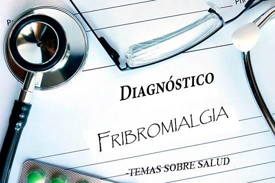 Síndrome de fatiga crónica y la fibromialgia fertilidad