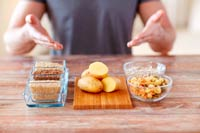 ¿Qué causa resistencia a la insulina? Parte VI