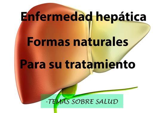 Hierbas Para el Equilibrio de las Hormonas hepáticos