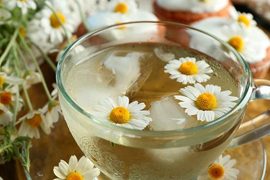 5 Hierbas para aliviar dolores causados por la fibromialgia