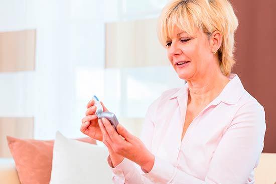 Conceptos erróneos sobre la diabetes
