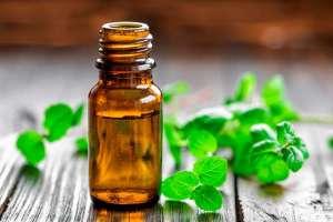Aceite Esencial de lavanda Para fortalecer la Salud del Cerebro