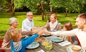 Efectos secundarios (o componentes) de los alimentos que afectan la Salud