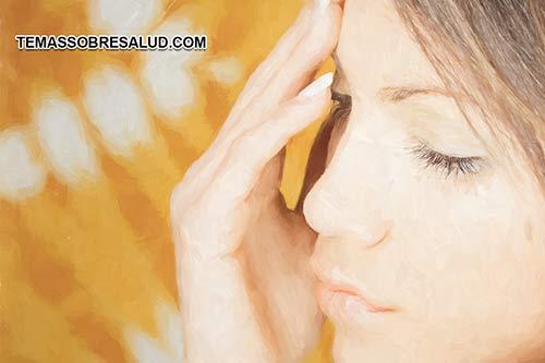Factores dietéticos y estilo de vida que contribuyen al desequilibrio hormonal