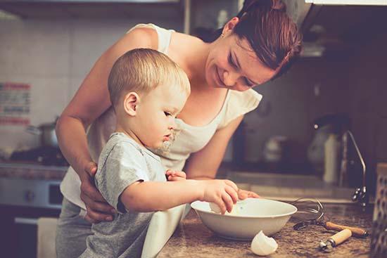 infertilidad por endometriosis - trompas de falopio