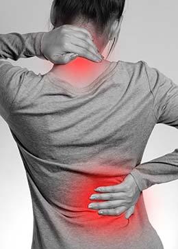 Las causas comunes por las cuales padecemos enfermedades