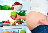 La función tiroidea debe ser controlada antes de quedar embarazada!