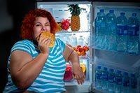 perder peso con hipotiroidismo