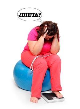 Como bajar de peso una persona con hipotiroidismo