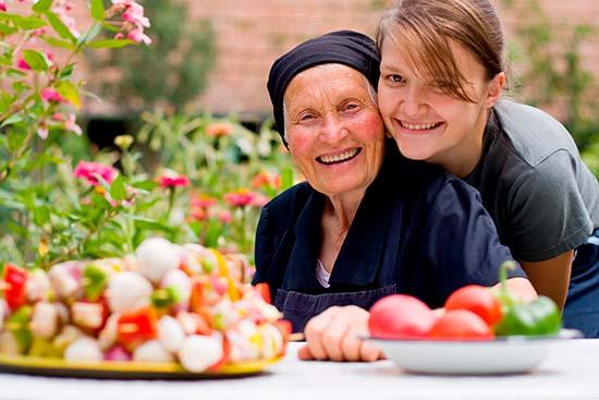 magnesio para potenciar la salud enfermedad de Alzheimer