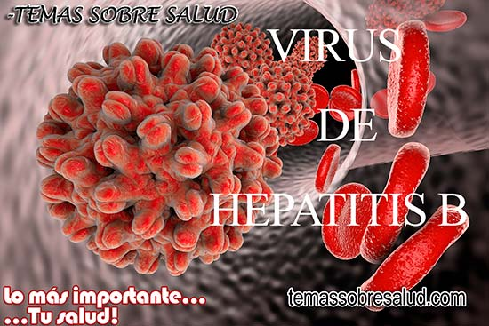 hepatitis b aguda