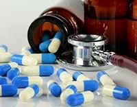 """medicamentos """"anti"""" contribuyen a perder la memoria"""