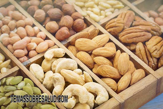 alimentos prohibidos para el hipotiroidismo de hashimoto