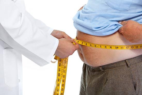 Los alimentos ricos en zinc facilitan aumentar la testosterona perder peso