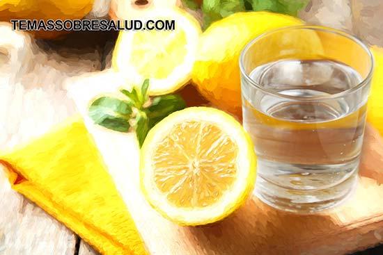 Consejos para Aliviar los Síntomas de Inflamación por Hashimoto - soja