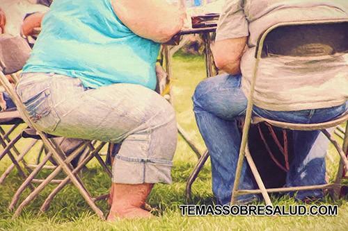 Para minimizar el Aumento de peso por tiroides es vital Corregir cualquier desequilibrio hormonal existente