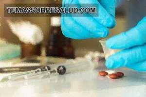Resistencia a los Antibióticos y el Resfriado Común