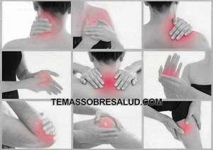 ¿Es una Enfermedad la Fibromialgia?