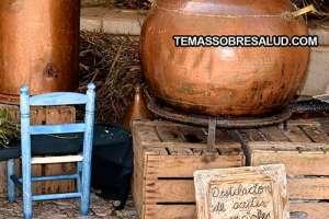 33 Usos sorprendentes de los aceites esenciales en la vida cotidiana