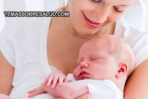 Hipotiroidismo, la enfermedad de Hashimoto durante el embarazo