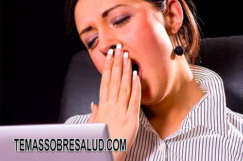 El déficit de ácidos grasos omega-3 agrava los problemas mentales