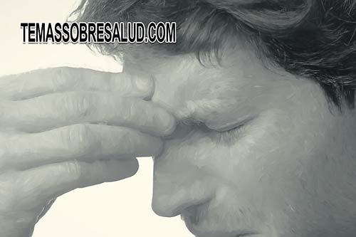 Síntomas de la fibromialgia asociados a las funciones cognitivas (niebla cerebral) y neurológicas