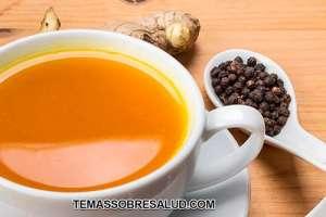 Autoinmunidad, hipotiroidismo e intestino permeable