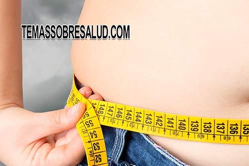 La eliminación de la vesícula biliar causa problemas metabólicos y digestivos con las grasas - gases