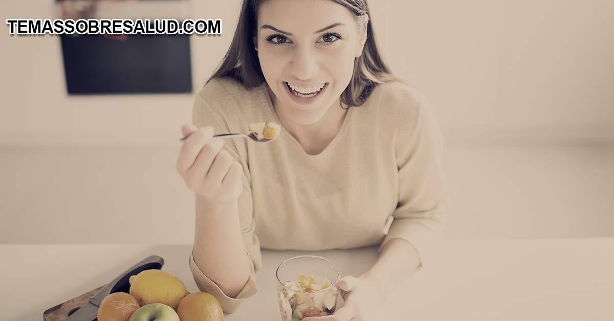 Aumento de peso por tiroides necesitas corregir cualquier desequilibrio hormonal