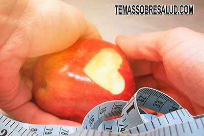 enfermedad tiroidea - Las enfermedades del corazón es el principal asesino de hombres y mujeres en todo el mundo.
