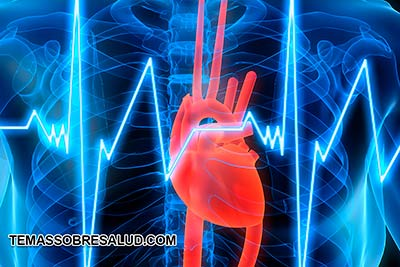 estrés crónico eventualmente deprime la hormona DHEA