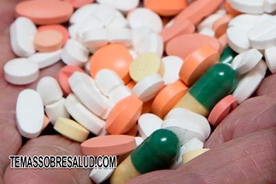 Síntomas del Lupus eritematoso sistémico: bajo recuento de glóbulos blancos