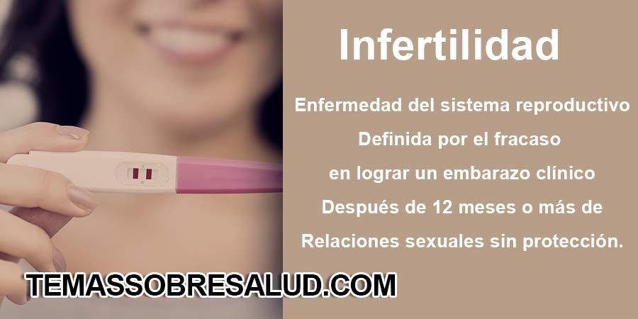 Infertilidad inexplicada - Corregir un diagnóstico erróneo puede ser la clave para resolver tu problema y experimentando una mejoría notable desde el punto de la fertilidad