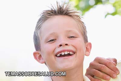 Pubertad precoz - resistencia a la insulina