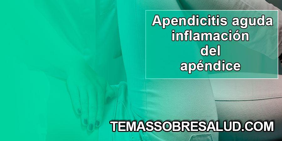cuadrante superior izquierdo colitis ulcerosa