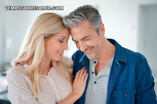 El cáncer de próstata se desarrolla de forma imperceptible