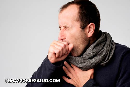 Los síntomas de la neumonía bacteriana empeoran a pesar de usar remedios caseros