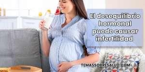 La endometriosis y endometritis pueden ser tratadas con éxito.