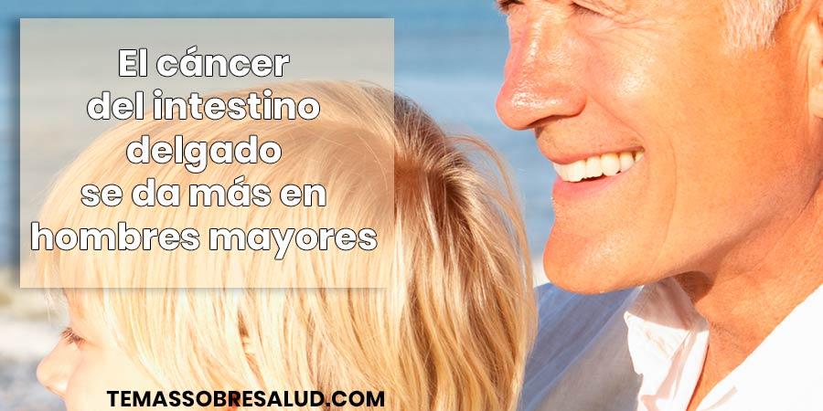 El más peligroso y maligno es el tumor endofítico, por su naturaleza infiltrante.