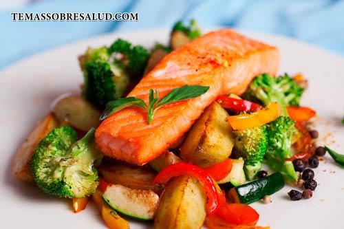 Vegetarianos, veganos y la dieta paleo autoinmune