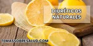 Los 7 mejores diuréticos naturales basados en la investigación actual
