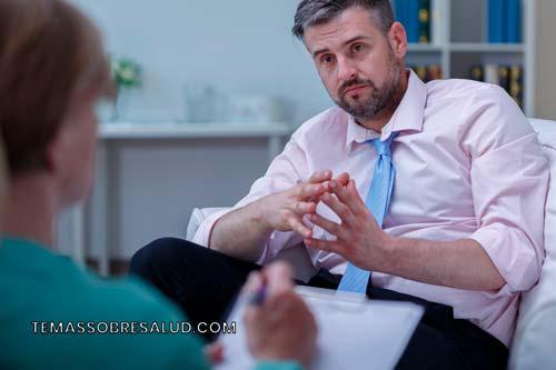 diabetes en los hombres - Cambios en la piel y retraso en la cicatrización de heridas