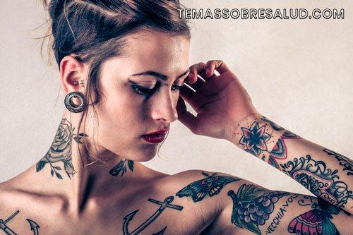 Cáncer de piel – carcinoma basocelular