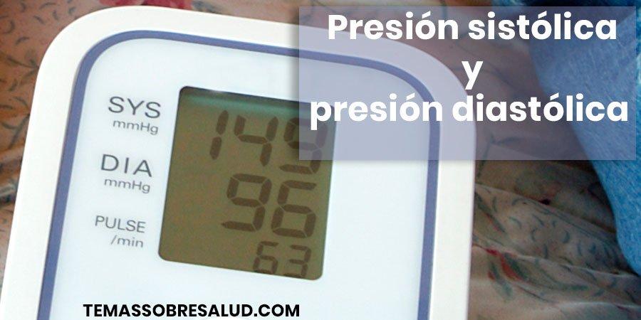 La clave para el diagnóstico de la presión arterial baja es analizar minuciosamente el historial médico de la persona y un examen físico completo