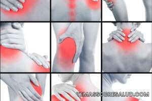 Reducir la inflamación - prevenir enfermedades