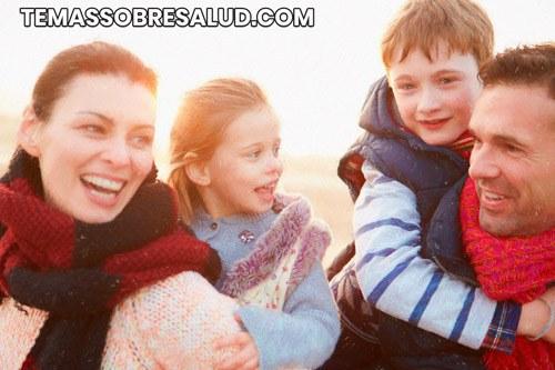 infertilidad femenina – Alteraciones en el sistema inmunológico