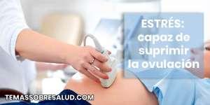 factores que afectan la ovulación tabaco