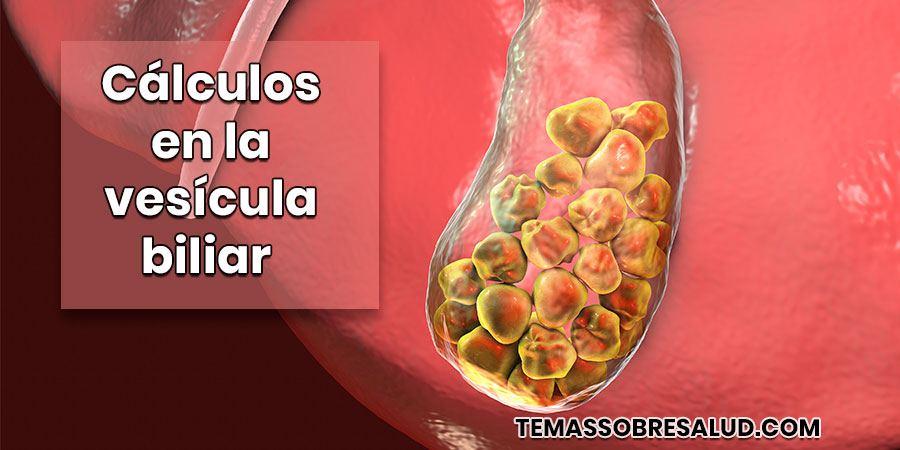 Enfermedades de la vesícula biliar disquinecia biliar