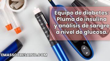 tratamiento de la diabetes tipo 2 insulina de acción prolongada